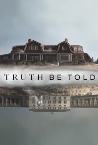 Poster da série Truth Be Told (2019)