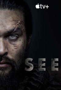 Poster da série See (2019)