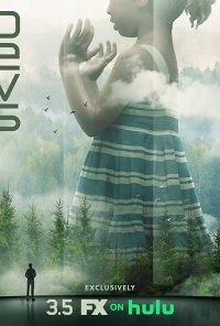 Poster da série Devs (2020)