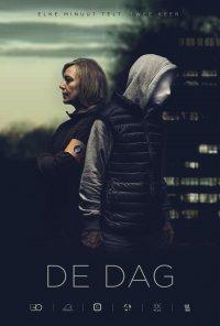 Poster da série O Dia / De Dag (2018)