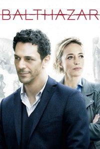 Poster da série Balthazar (2018)