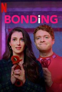 Poster da série Bonding (2019)
