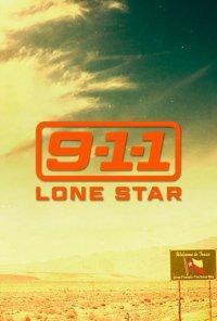 Poster da série 9-1-1: Lone Star (2020)