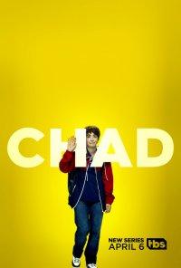 Poster da série Chad (2021)