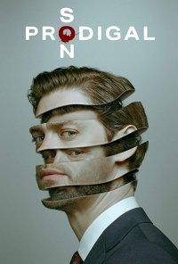 Poster da série Prodigal Son (2019)
