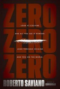 Poster da série ZeroZeroZero (2020)