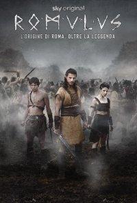 Poster da série Romulus (2020)