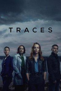 Poster da série Traces (2020)