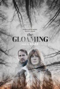 Poster da série The Gloaming (2020)