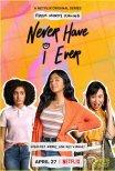 Eu Nunca...