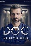 Doc – Nelle tue mani