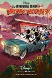O Maravilhoso Mundo do Mickey Mouse