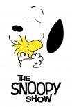 O Mundo de Snoopy