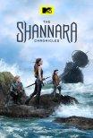 As Crónicas de Shannara