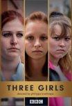 Três Meninas