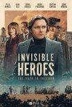 Heróis Invisíveis