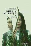 Os Crimes de Dublin