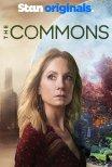 The Commons: Última Esperança