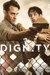 Dignidad