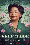 Madam C. J. Walker: Uma Vida Empreendedora