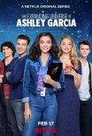 O Universo em Expansão de Ashley Garcia